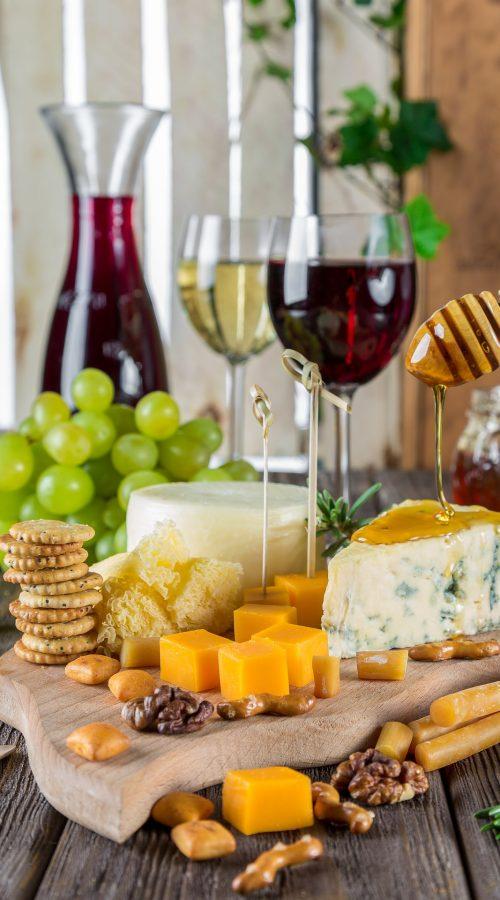 cheese-1887233_1920