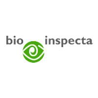 BioinspectaLogo